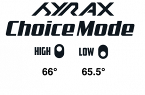 hyxchoicemode